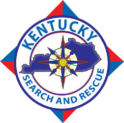 Kentucky Emergency Management Search and Rescue