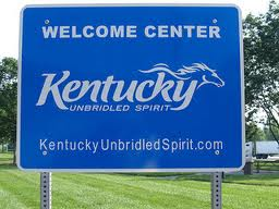 KY Welcome